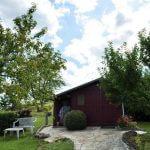 2Jardin-Chambres-D-Hotes-La-Coraline-Gannat-Allier-Auvergne