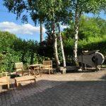 3Jardin-Chambres-D-Hotes-La-Coraline-Gannat-Allier-Auvergne