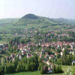 2Coteau-des-Chapelles en Auvergne