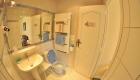 Bleu Montagne 4 Chambres D'Hôtes La Coraline