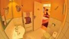 Rouge Volcan 4 Chambres D'Hôtes La Coraline