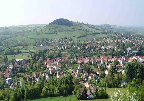 coteau-des-chapelles-Chambres-D-Hotes-La-Coraline-Gannat-Allier-Auvergne